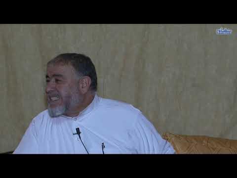 Photo of الشيخ عبد الله نهاري اسئلة واجوبة رمضانية
