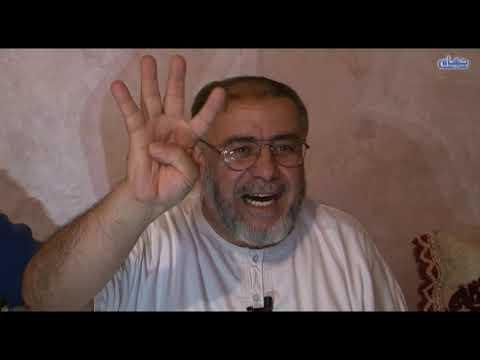 Photo of الشيخ عبد الله نهاري ليلة القدر خير من الف شهر