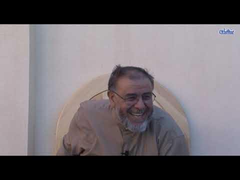 Photo of الشيخ عبد الله نهاري لماذا منع الدعاء في ليالي رمضان !