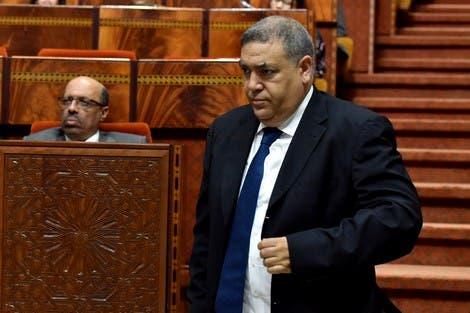 وزارة الداخلية تَجُرّ رؤساء جماعات للمساءلة - هبة بريس