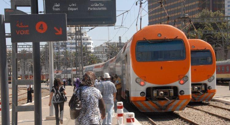 """الـoncf يعلن تقديمه خدمات لضمان رحلات """"سلسة"""" للمسافرين"""