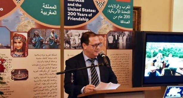 Photo of كلية مغربية تتوج بالجائزة الكبرى للتميز العالمي لأحسن شريك اجتماعي