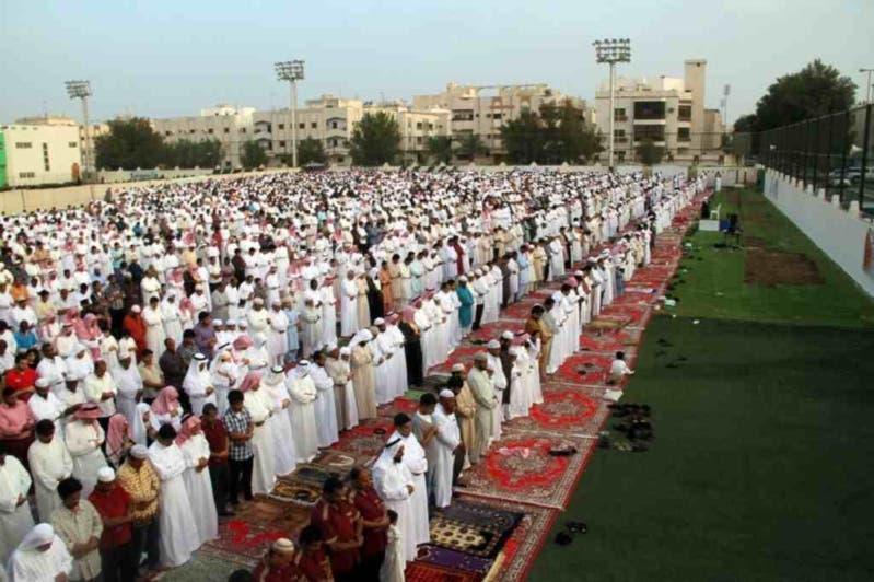 Photo of حَسَم الجدل .. مركز فلك دولي يُّحدد موعد حلول عيد الفطر المبارك