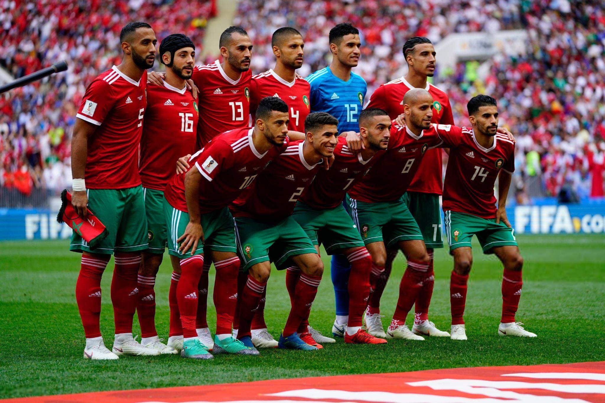 Photo of زامبيا وغامبيا تكشفان ثغرات المنتخب المغربي قبل كأس إفريقيا