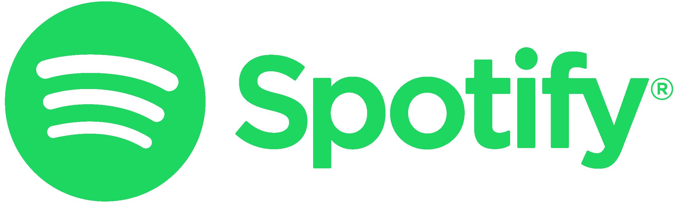 "Photo of ""Spotify"" الشريك الموسيقي لمهرجان موازين في نسخته الـ18"
