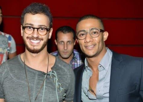 Photo of محمد رمضان عن أغنيته مع سعد لمجرد: انتظروا عملًا استثنائيًا