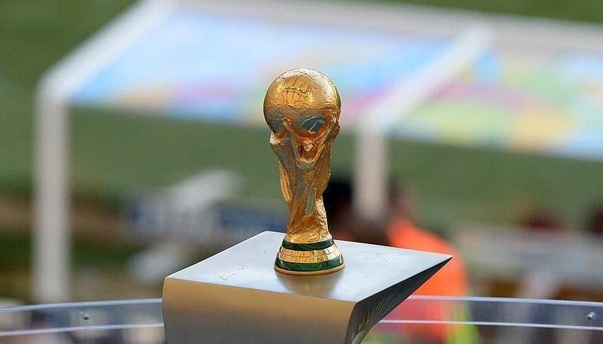 Photo of نتائج قرعة الدور التمهيدي للتصفيات الإفريقية المؤهلة لمونديال 2022
