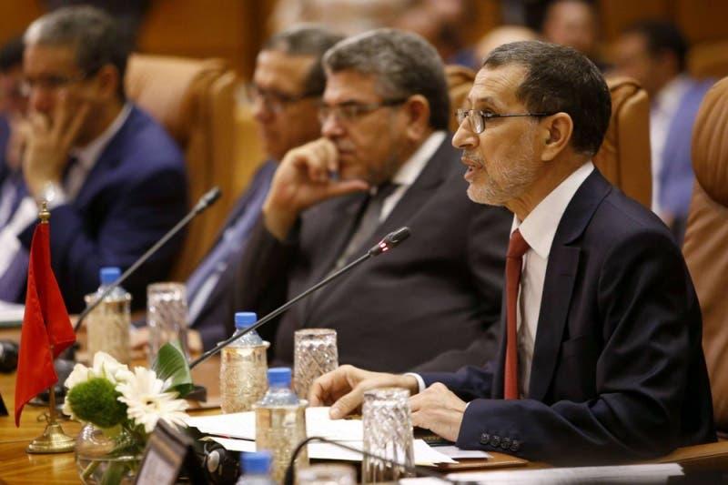 Photo of التعديل الحكومي… تجنيد للكفاءات أم لخفض الانتقادات؟