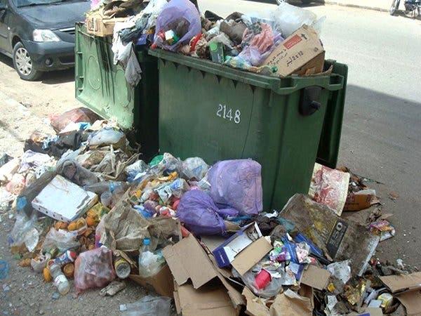 Photo of عمدة أكادير: فليسقط مفتشو القمامة، والفايسبوكيون يردون بشدة