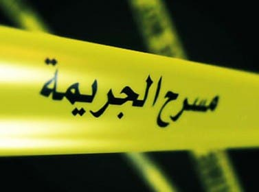 Photo of العرائش.. شجار ثنائي ينتهي بجريمة قتل بشعة