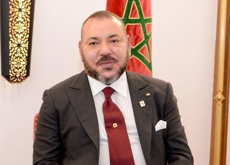 صحيفة مصرية : المغرب حقق الكثير من المكتسبات بقيادة الملك - هبة بريس