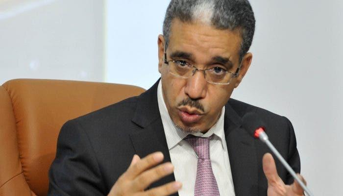 """Photo of أكادير : الرباح يدعو منخبي حزبه بتحاوز الخلافات """" الصغيرة"""""""