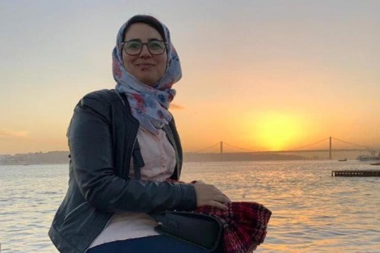 Photo of قضية هاجر الريسوني … المحكمة تنطق بحكمها اليوم الاثنين