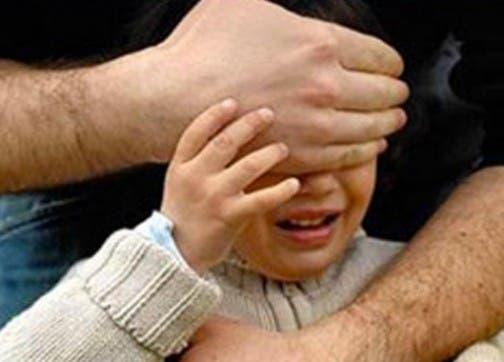 """Photo of محكمة الفقيه بنصالح تُوزِّعُ 36 سنة سجنا نافذا على مختطفي الطفلة """"جنات"""""""