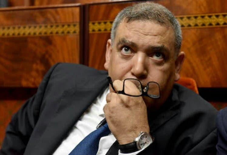 Photo of وزارة الداخلية تكشف حقيقة الزلزال السياسي الذي مس أعوانها