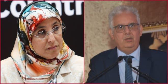 "Photo of حزب الإستقلال يُهاجم برامج ""البيجيدي"" حول المرأة"