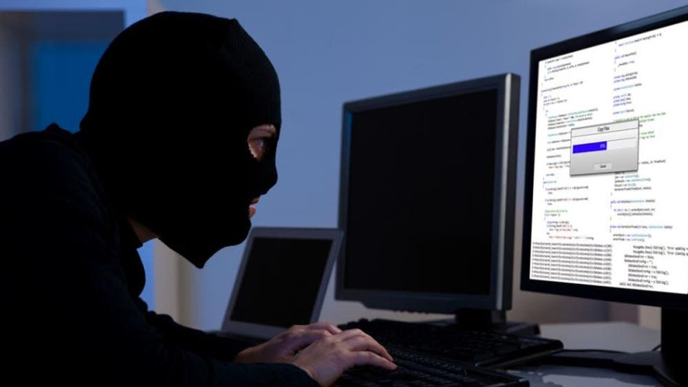 الجرائم الالكترونية .. محققون يسهرون على أمن الفضاء الافتراضي