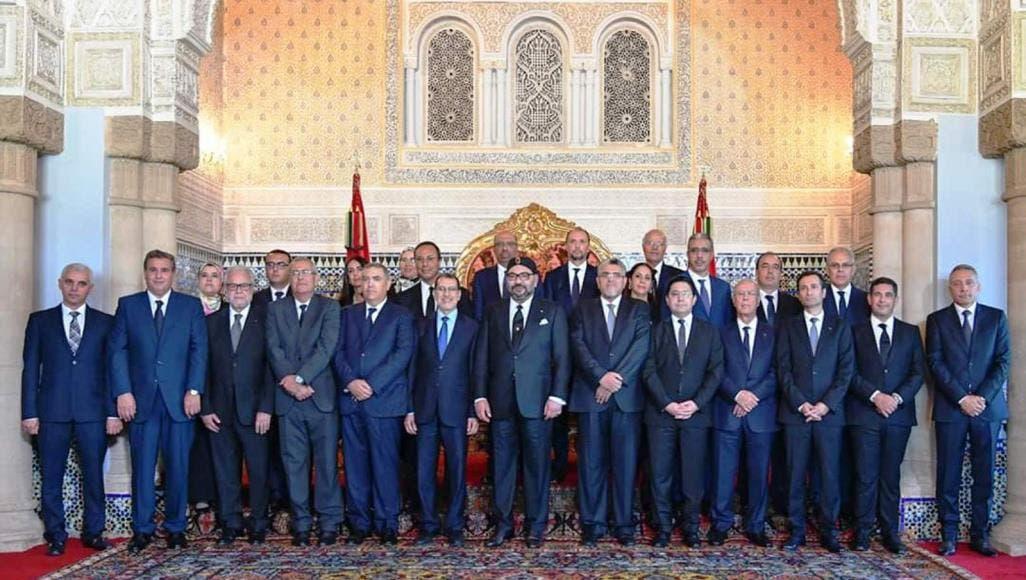 Photo of أهم تحديات ورهانات الحكومة بعد مرحلة التعديل