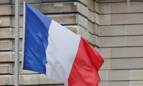 Photo of فرنسا توقف جميع صادرات الأسلحة إلى تركيا