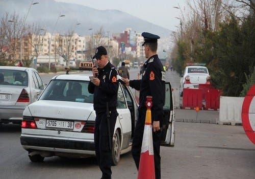 Photo of احباط محاولة اغراق مدينة الصويرة باقراص الهلوسة والمخدرات الصلبة