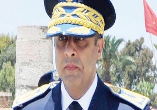 Photo of مديرية الامن تحدث رابطا مباشرا بين الدوائر الأمنية بفضل نظام « جيسطار »