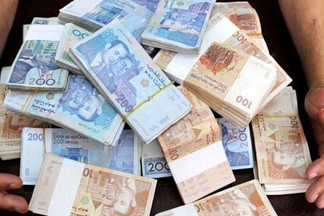 "Photo of تيزنيت : النصب على "" عجوز"" بتوقيع عقد بيع 4 هكتارات مقابل 200 درهم"
