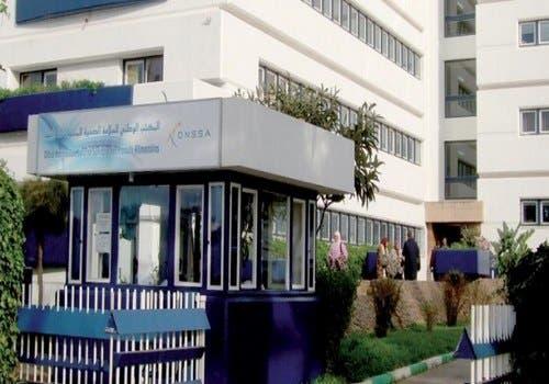 "Photo of مصالح ""أونسا"" تتلف 136 طنا من البطاطس ببركان"