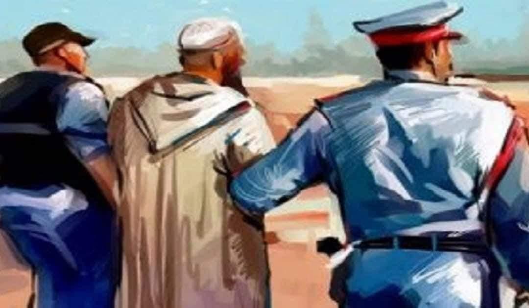 """Photo of الصويرة : تهم ثقيلة يواجهها """" إمام"""" حول مسجد لوكر للدعارة"""