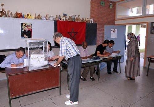 Photo of انتخابات 2021 ترغيب المواطنين بدل اجبارهم
