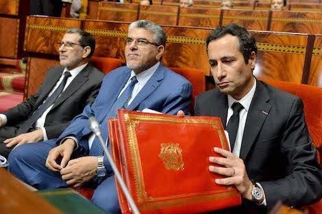 """Photo of المادة 9 من قانون مالية 2020 .. الحكومة """"تهدد"""" قطاع الاستثمار والمقاولات"""