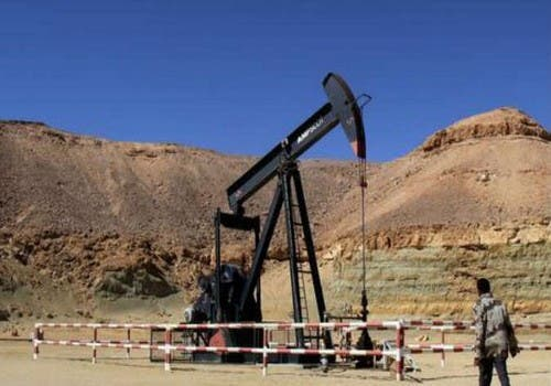 Photo of رباح: المغرب استثمر أزيد من 20 مليار درهم للتنقيب عن الغاز