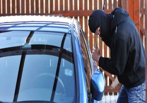 "Photo of لص "" محترف"" يسرق سيارة فخمة من أكادير ويعثر عليها بطنجة"