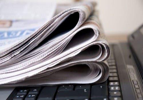 Photo of قطاع الإعلام بالمغرب: مسار طويل، تاريخ حافل وإنجازات متفاوتة
