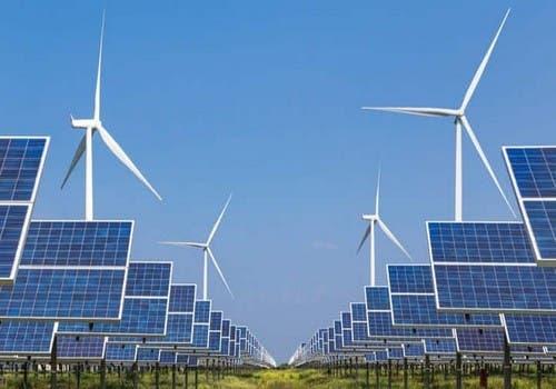 Photo of اربعون دولة ستشارك في المؤتمر الدولي للطاقة بأكادير