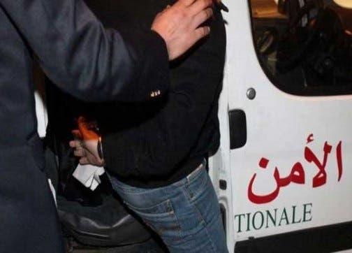Photo of فاس.. توقيف 3 أشخاص تورطوا في حيازة وترويج المخدرات