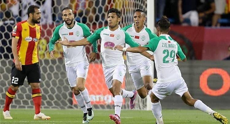 Photo of نفاد تذاكر مباراة الرجاء ضد ضد الترجي