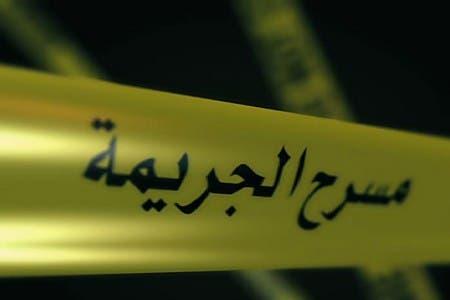 Photo of في أقل من 48 ساعة ..درك اثنين شتوكة يفك لغز جريمة قتل شاب