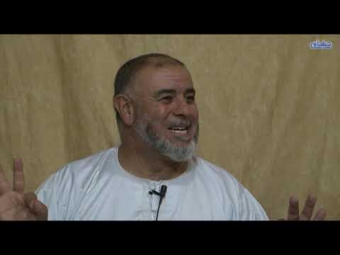 Photo of الشيخ عبد الله نهاري كيفية التشهد في الصلاة