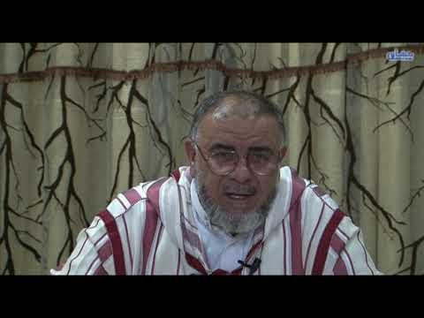 Photo of الشيخ عبد الله نهاري اسئلة واجوبة
