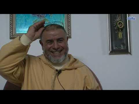 Photo of الشيخ عبد الله نهاري تعليق حول فتوى تجريم تقاعد الوزراء !