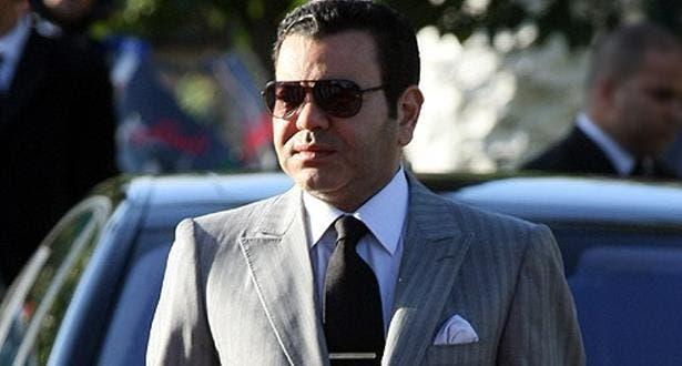 "Photo of الأمير مولاي رشيد: مهرجان مراكش يعود ليؤكد ""التزامنا لفائدة التقارب بين الثقافات"""