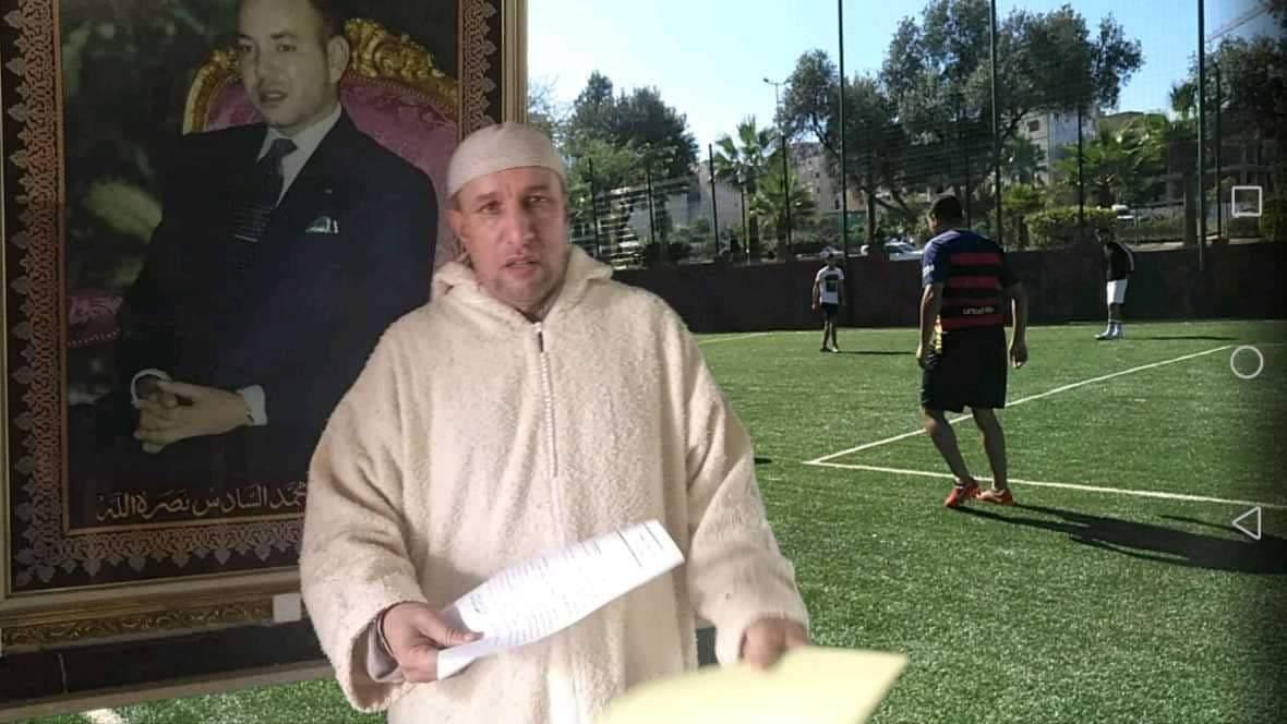 Photo of جمعيات تتحدى القرار الوزاري وتحرم الشباب من مجانية ملاعب القرب والقاعات الرياضية