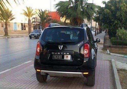 Photo of رسالة مفتوحة إلى السيد وزير النقل