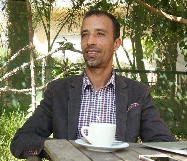 Photo of رشيد لزرق وقراءة شخصية للمادة ٩ بقانون المالية