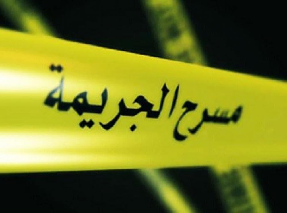 Photo of بطريقة بشعة .. .. هكذا قتلت كويتية وزوجها خادمتهما !