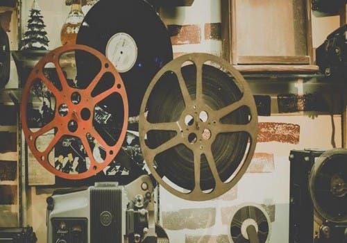 Photo of اسباب نكوص السينما العربية…هوية واهداف