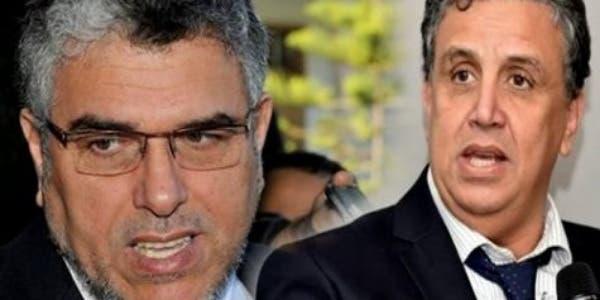 """Photo of مستشار الرميد يرد على وهبي: """"اقحام مجلس الوزراء في جدل المادة 9 بدون معنى"""""""