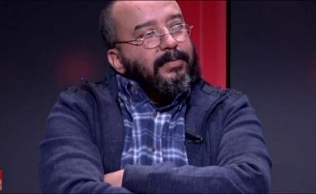 Photo of الموت يفجع الممثل كمال كاظيمي في والده