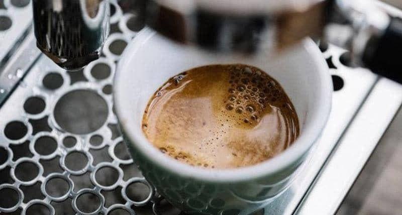 "Photo of إضافة ""سحرية"" بسيطة تجعل من القهوة علاجا فعالا للصداع"