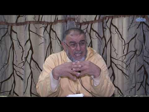 Photo of الشيخ عبد الله نهاري سلسلة الهداية رقم 93 علمنة المسجد ج 03